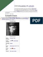 Fernand Oh 1