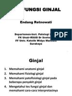 Tes fungsi ginjal  15 FFUKWM.pdf