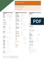 4bd38cbd-4fab-4a0f-97e9-255f2b0c7124.pdf