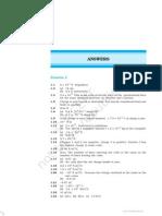 leph1an.pdf