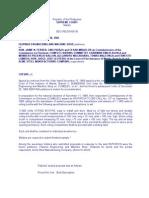 1. Filipinas Engineering and Machine Shop vs. Ferrer (1).docx