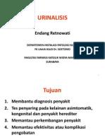 Urinalisis Kuliah FFKWM 2015 - P.pdf