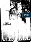 Garwood, Julie - [Spionii Coroanei 04] - Castele_x