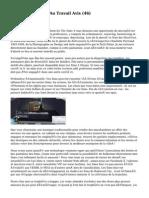 Article   Les Sims 4 Au Travail Avis (46)