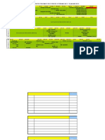 JADWAL PROFESI PSIK B (2013) - Edit 31 Maret 15 (2) Stelah Terisi Lokasi