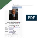 Diogo Freitas Do Amaral3