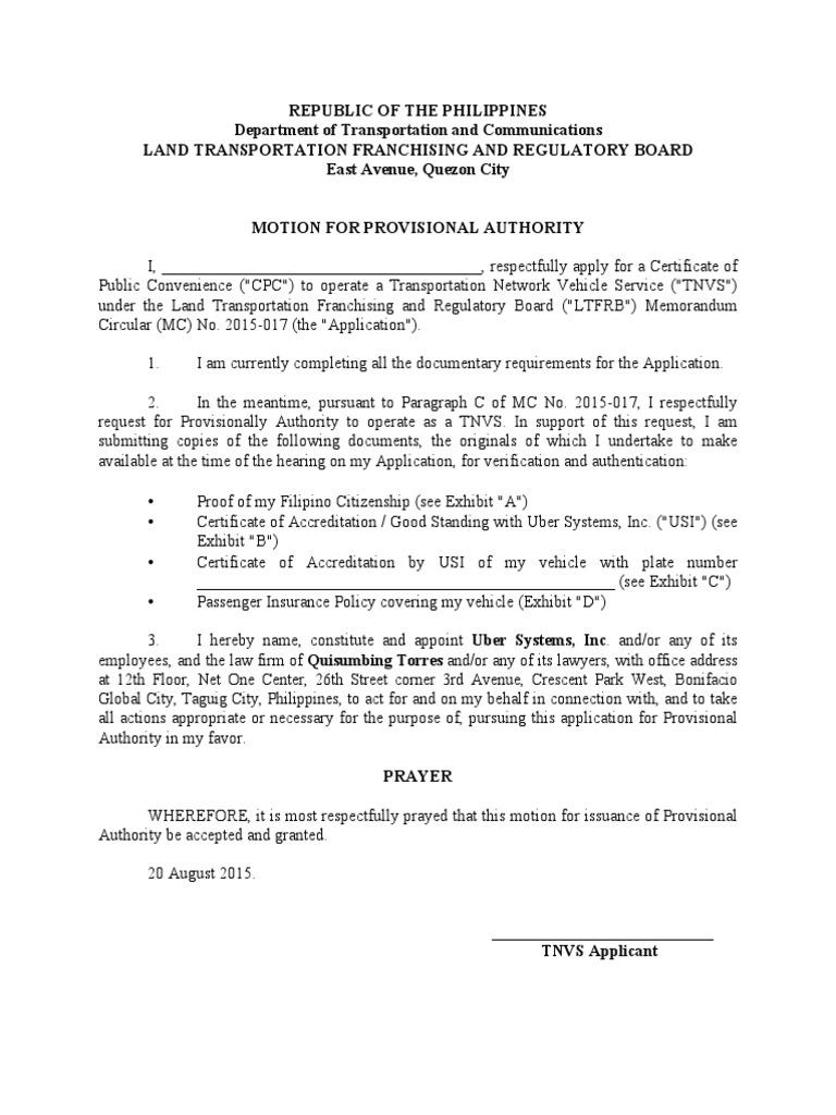 Provisional certificate application letter sle application letter provisional certificate application letter application letter sle provisional certificate altavistaventures Gallery