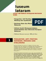Mataram