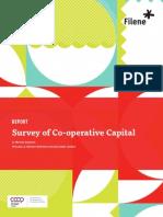 ICA Coop Capital