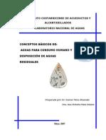 CONCEPTOS_AGUA_Y_SANEAMIENTO.doc