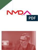 Neil M Denari