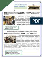 2013-10-22_10-54-03_curso tecnicos uberlandia 2014-1