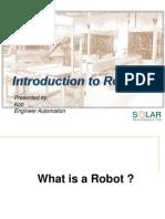 Training Program for Engineers .pdf