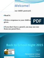 3lm back to school 2015-16 pdf
