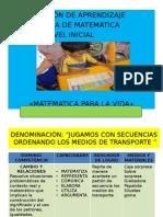 jugamosconsecuenciasordenandolosmediosdetransporte-140317224019-phpapp01