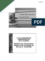 Apostila Direito-Administrativo-TJSP-Prof-Marcelino-Fernandes-da-Silva.pdf