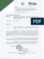 I.E. INDUSTRIAL TARMA JFNE 2015_ETAPA REGIONAL