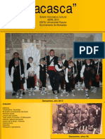 ACASCA 2013 abril.pdf