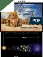 8-30-2015 Presentation