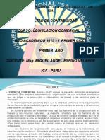 LEGISLACION-COMERCIAL-LECCION-V.pptx