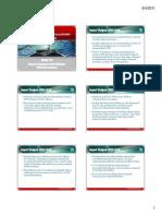 artikel io.pdf