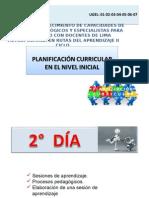 PLANIFICACIONN CURRICULAR(3)