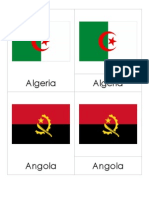 3PC_Africa_Flags.pdf