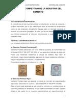 trabajo_de_elaboracion_de_proyecto_ultimo+