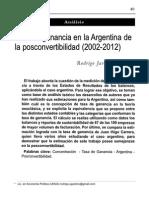 5Agostino.pdf