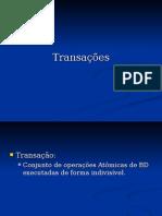 aula2-transacoes