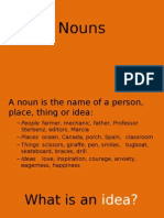 Escholarship Uc Item 8z157865 Pronoun Vowel