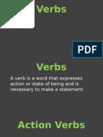 posverbs sharepoint
