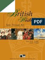 British History Seen Through Art.pdf