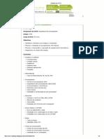 Detalhe da UFCD_749.pdf