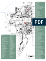 UP Campus Map