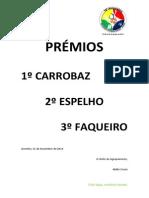 Prémios.pdf