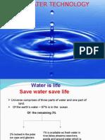 Water Technology 2015 2016 1