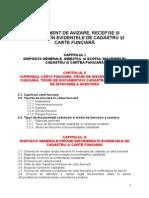 REGULAMENT 635 - integrat obs. UNNPR_15.04.doc