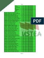 lista colores primaria15.pdf