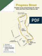 PRO-FULL MAP & TT