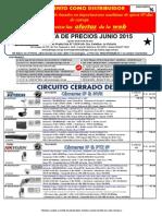 sego LISTA DE PRECIOS JUNIO 08-06-2015 (1).pdf
