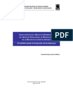Sistema de Produccion Lomas de Zamora[1]