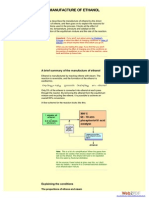 Www Chemguide Co Uk (4)