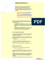 Www Chemguide Co Uk (5)