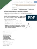 Resumos BB 2015 2 Português