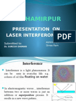 Laser Interferometer.pptx