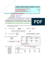 CoefCorteBasalCovenin1756 2001 Art93[3]