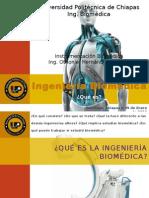 queesingenieriabiomedica-140121201346-phpapp02.pptx