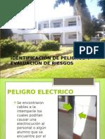 Identificación de Peligros y Evaluacion de Riesgos (1)