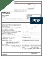 Examen Iiit Rm5 2012